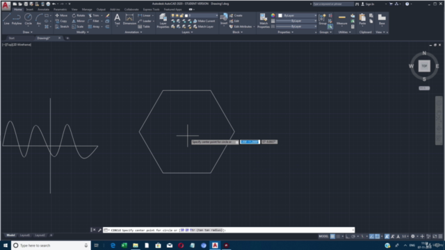 Crash Course on Civil Engineering and AutoCAD: Part 7