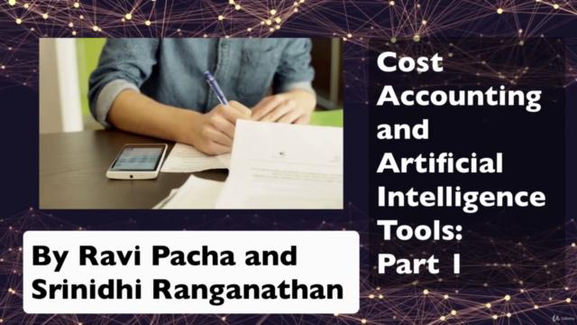 MBAinArtificial Intelligence Digital Marketing: Term 3.10