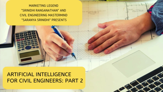 Crash Course on Civil Engineering and AutoCAD: Part 2