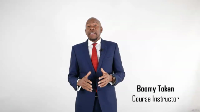 Accounting 101: Business Cashflow Forecasting in 60mins