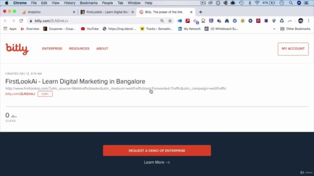 MBAinArtificial Intelligence Digital Marketing: Term 1.9