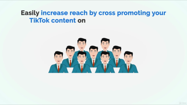 How To Use TikTok To Promote Your Business