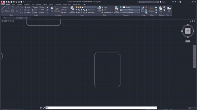 Crash Course on Civil Engineering and AutoCAD: Part 8