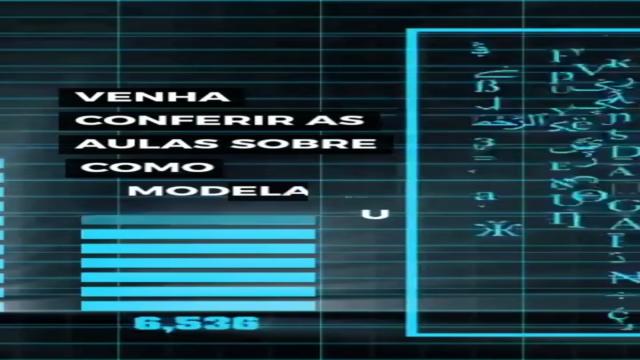 Orange Data Science - COMPLETO ROADMAP - 100% visual