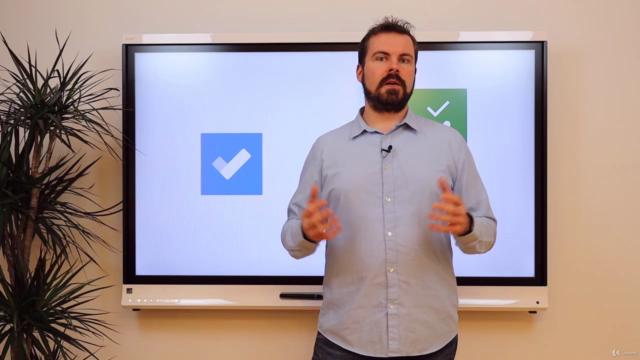 Microsoft Planner für Einsteiger