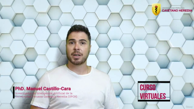Machine Learning para Investigación con WEKA. De 0 a Experto