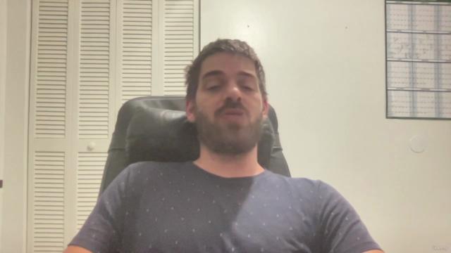 G Suite Master Course