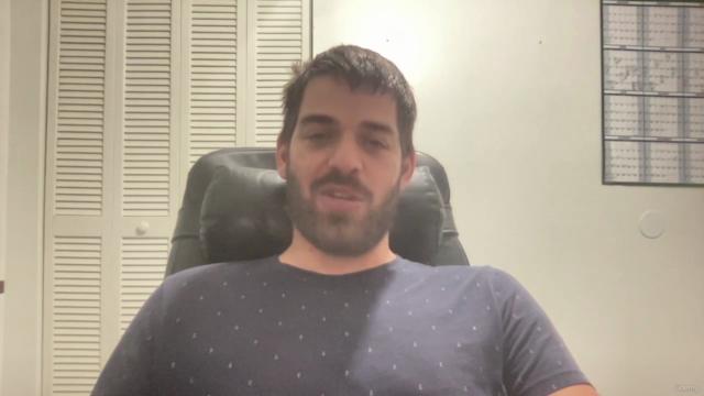Trello Ultimate Course 2021
