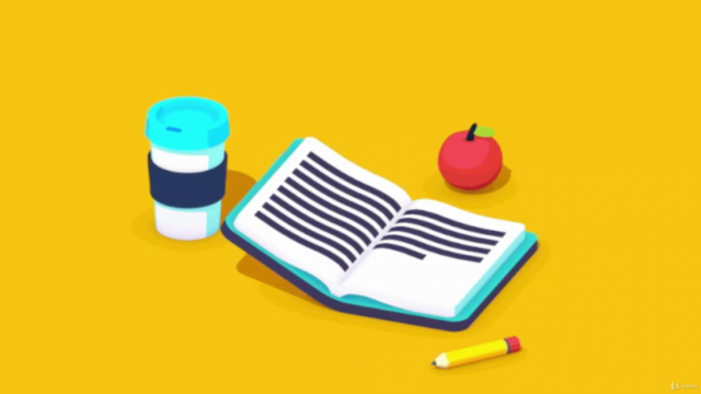 Web Development 2020 Learn Frontend and Build Apple Website
