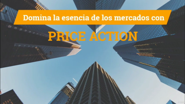 FOREX, PRICE ACTION  TRADING con PIVOT POINTS.