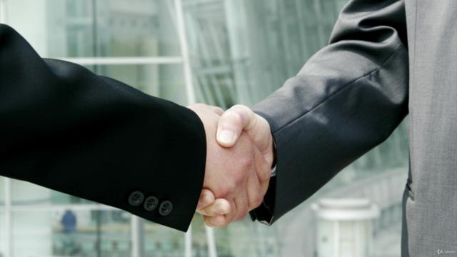 Sales Negotiations and Closing Sales 4 High Ticket Sales