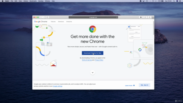 Google Chrome 2020 - Learn Everything You Need To Know
