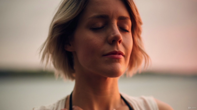 Healing Abandonment, An 11-day Guided Meditation Program