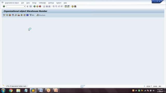 SAP MM integration with all SAP modules (FI PP PM QM SD WM)