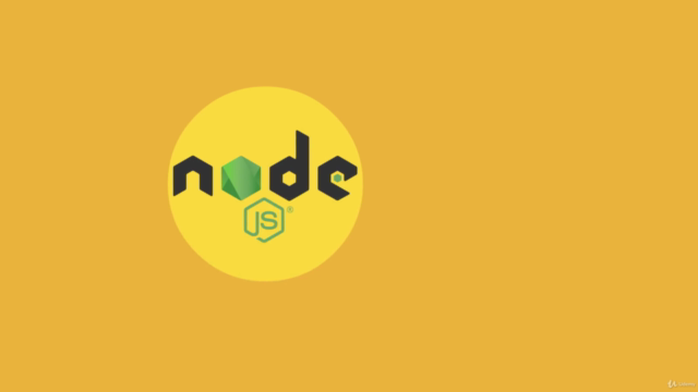 Microservices with Node JS and React