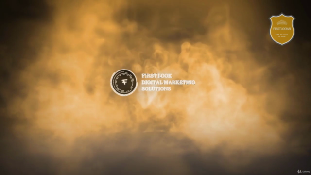 MBAinArtificial Intelligence Digital Marketing: Term 2.3