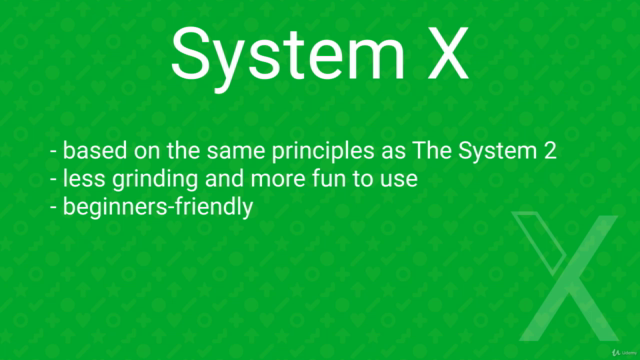 Mastering Evernote with System X Methodology