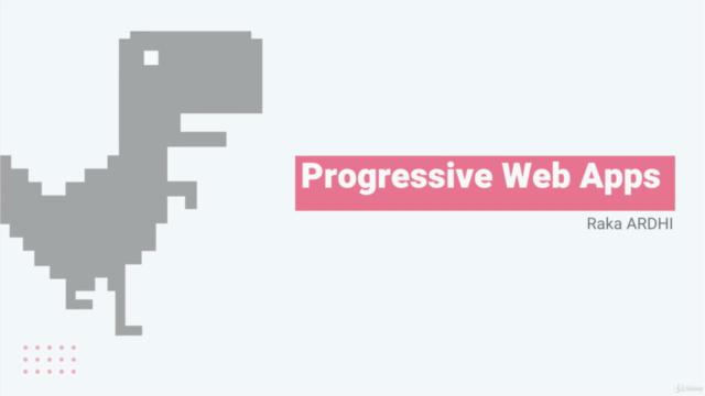 Apa itu Progressive Web Apps (PWA)?