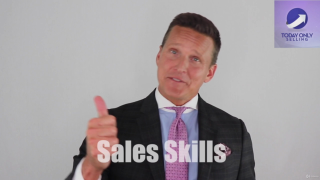 How to close sales faster than your competition