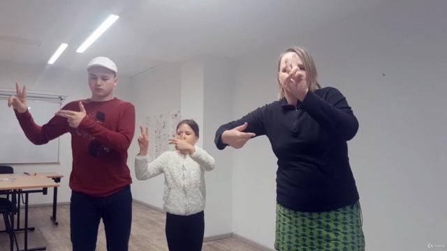 Spielideen für den Sprachunterricht
