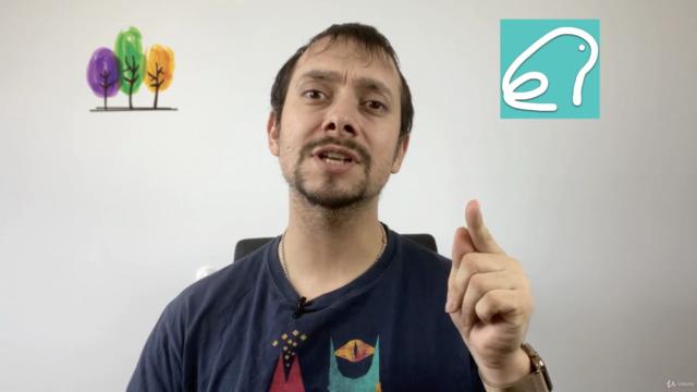 React Native: Aprende React Native con ejercicios prácticos