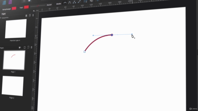 AFFINITY Publisher   Initiation - Outils + Ateliers créas