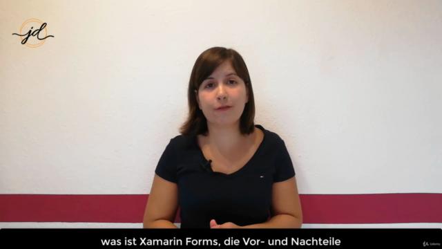 Xamarin Guide: Wie du deine App in den Google Store bekommst