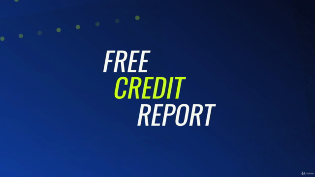 Become an Expert on Mortgage Credit Reports