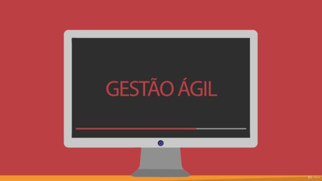 Gestão Ágil com Microsoft Planner