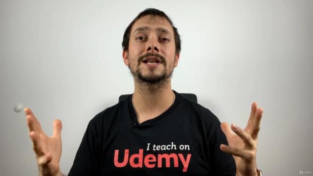 React JS: Aprende React JS desde cero con ejemplos prácticos