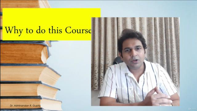 Learn Project Development using Microsoft Project Planner .