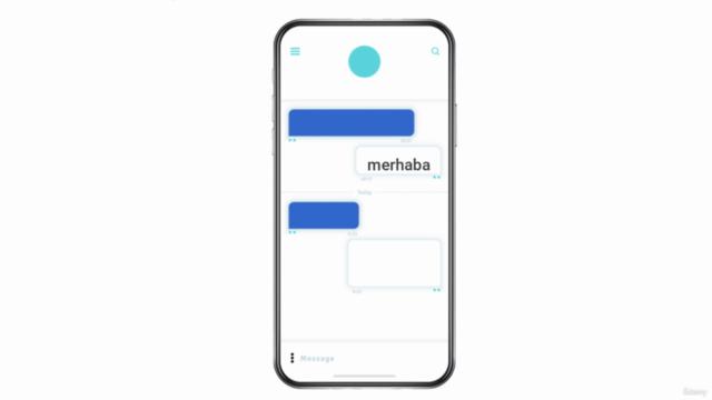 Sıfırdan İleri Seviyeye Perspektif Teknikleriyle Obje Çizimi