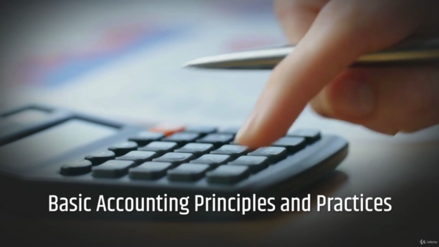 Banking and Finance Accounting Statements Financial Analysis