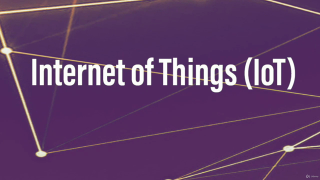Internet of Things (IoT) : The IoT for Smart Life