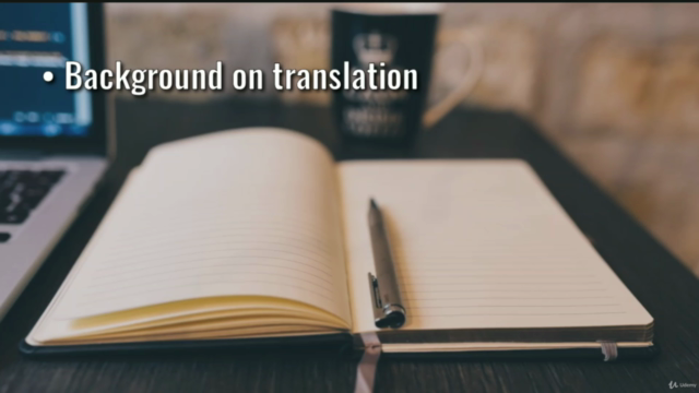 Translation Editing: A Practical Introduction
