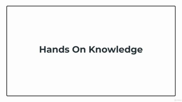 AWS Key Management Service - KMS Fundamentals