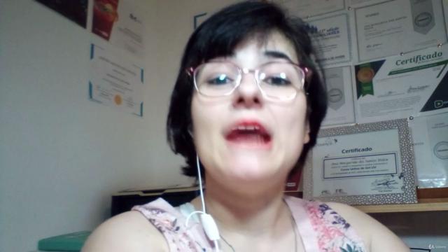 Aprenda como desenvolver uma Auto-Estima BLINDADA