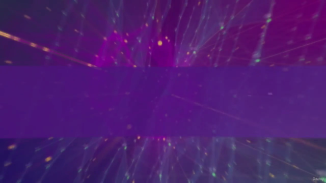 HTML CSS: Code and Design Websites With HTML and CSS