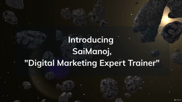 Extreme Automation in Digital Marketing (2021 Edition)