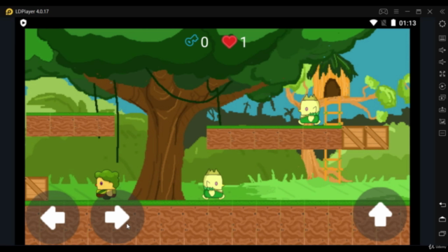 Monetização Completa para Games com Admob e Construct 3