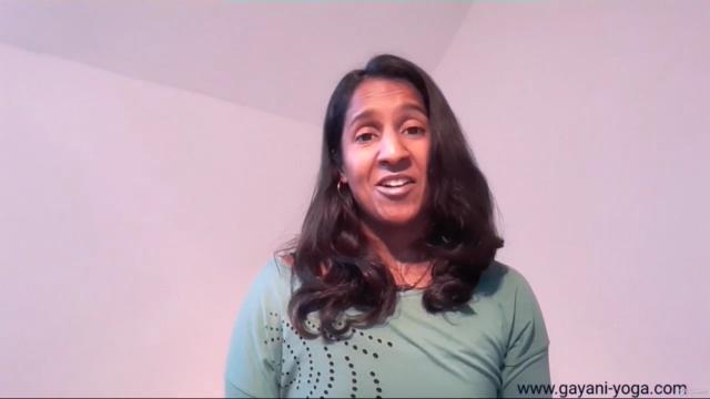 Yoga - Therapie bei Menstruationsbeschwerden und PMS