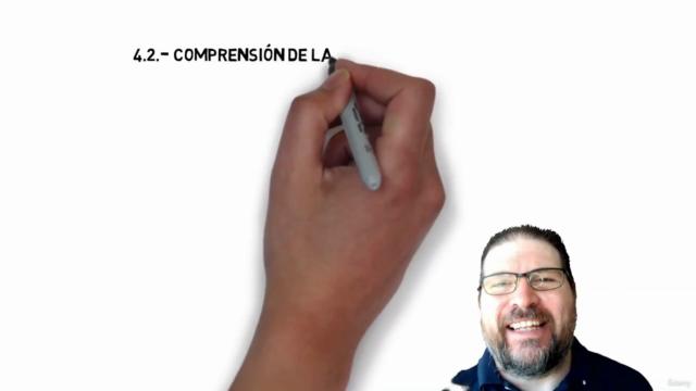 Interpretación e Implementación en la práctica de ISO 9001