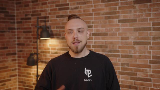 Videomaking: Da Passione a Professione.