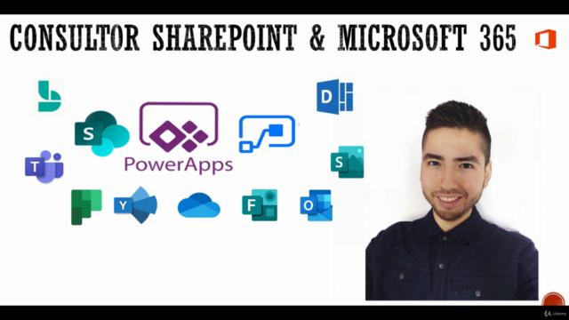 Microsoft Planner | Mejora la productividad en equipo