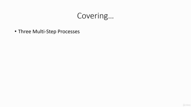 MICROSOFT TEAMS: Optimize Project Processes & Collaboration