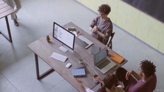 Adobe Premiere Pro. Edición Avanzada y Profesional de Vídeo