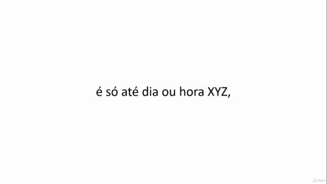 Curso Completo Facebook Ads do Iniciante ao Avançado (2021)