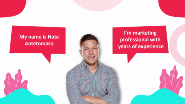 The Complete TikTok Advertising Course for Marketers