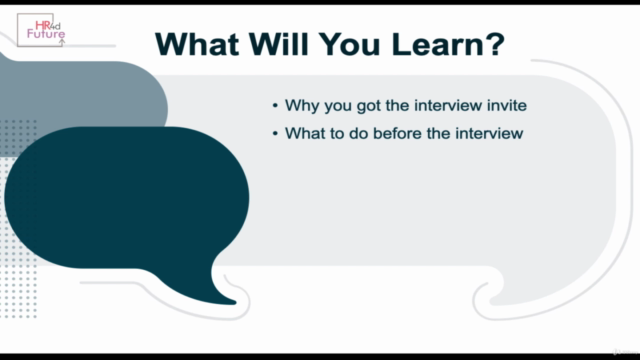 Ace Your Virtual Job Interview