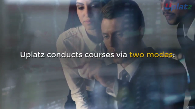 SAP BW (Business Warehouse) Training